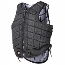 Champion Titanium Ti22 Childs Body Protector