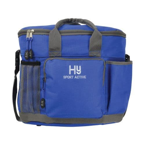 HySports Active Grooming Bag - Spearmint