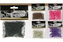 Lincoln/Bitz Plaiting Bands