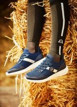 Mountain Horse Trainer Sneakers