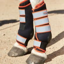 Weaterbeeta Therapy-tec Stable Boot wraps