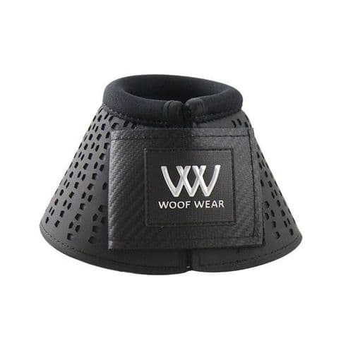 Wof Wear- iVent  overreach boot