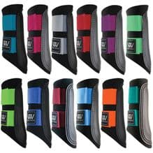 Woof Wear Club Boots Colour Fusion