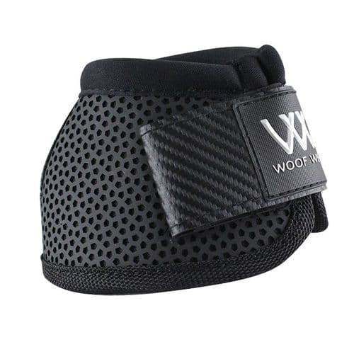 Woof Wear- iVent No Turn Overreach Boot