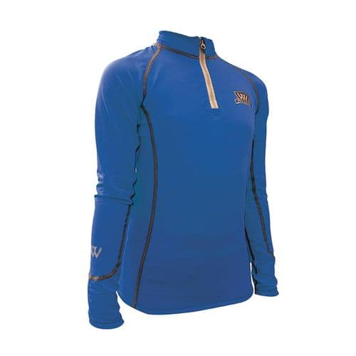 Woofwear Young Rider Pro Baselayer