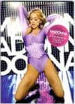 DANCING QUEEN - FRANCE LIMITED EDITION PHOTO BOOK