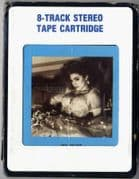 LIKE A VIRGIN - USA 8-TRACK STEREO CARTRIDGE ALBUM (2)