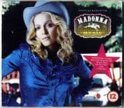 MUSIC - ALBUM UK CD SPECIAL EDITION