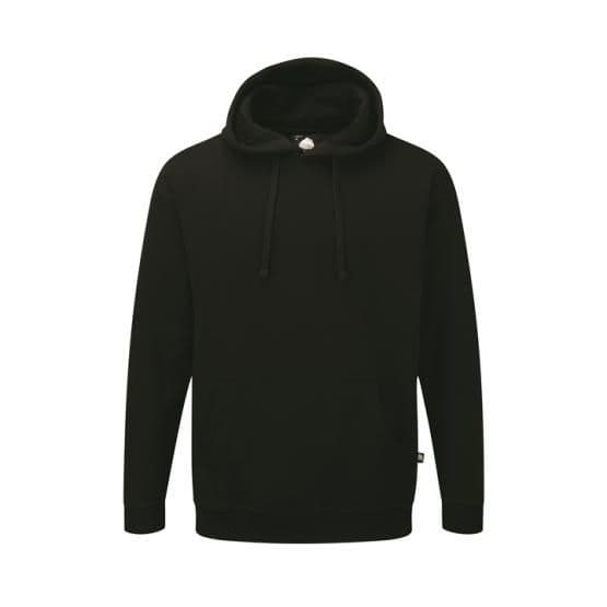 Printed and Embroidered Hoodies in Derby