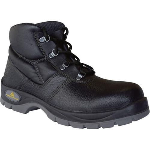 S1 Safety Boot