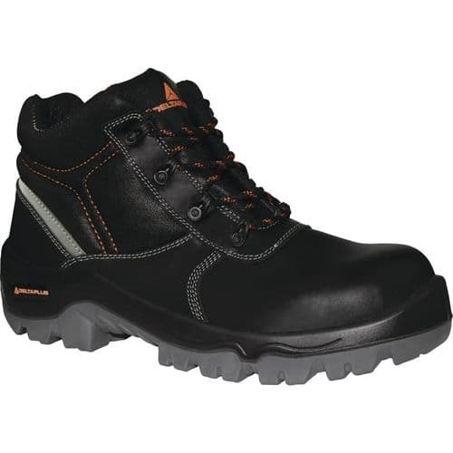 S3 Safety Boot