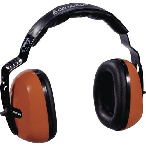 Sepang 2 Ear Defender SNR 29 dB