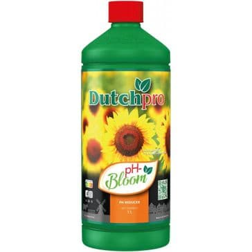 Dutch Pro PH-Bloom