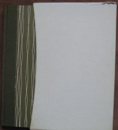 Anthony Trollope BARCHESTER TOWERS Folio Society 1977