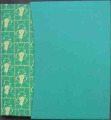 Evelyn Waugh BRIDESHEAD REVISITED Folio Society 1995