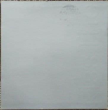 """New Order THE PERFECT KISS 12"""" Single"""