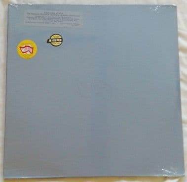 Various Artists EVERYTHING IS NICE 150g 2LP Matador Records Sealed