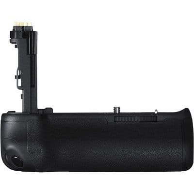 Canon BG -E13 Battery Grip for EOS 6D