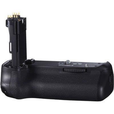 Canon BG -E14 Battery Grip for EOS 70D