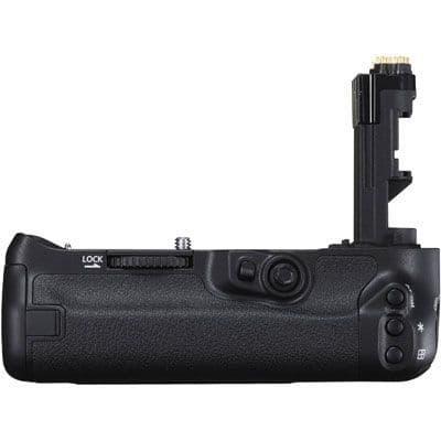 Canon BG -E16 Battery Grip