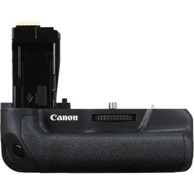 Canon BG -E18 Battery Grip