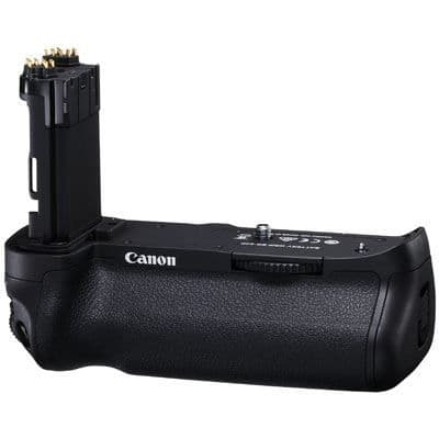 Canon BG-E20 Battery Grip | UK Camera Club