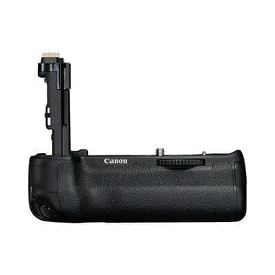 Canon BG -E21 Battery Grip