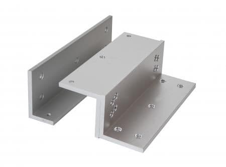 ZL Bracket (EXML1200-GATE)