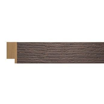 Bespoke Picture Framing - [3020] Taupe - 30mm wide x 20mm deep