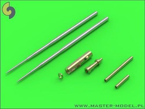 "Master 32117 1//32 Metal US WWII Pitot Tube /""L shape/"" type probe 1 pc"