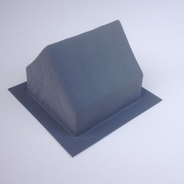 Amera Plastic Mouldings 1/32 & 1/35 Tent # T210