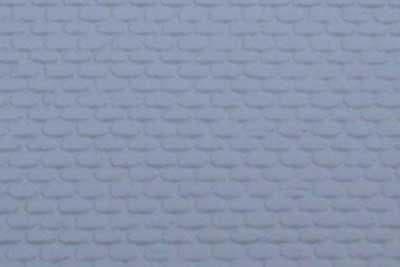 Amera Plastic Mouldings - Stone Sheet # P105