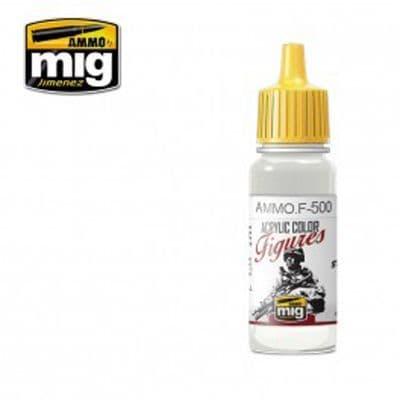 Ammo by Mig 17ml Retarder # F-500