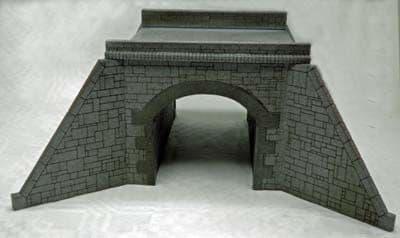 Ancorton OO Gauge Railway Bridge Kit (OOBR1) # 95832