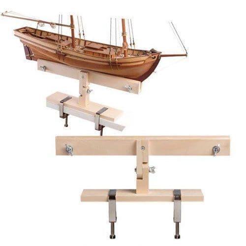 Artesania Latina - Hull Planking Vise # 27011