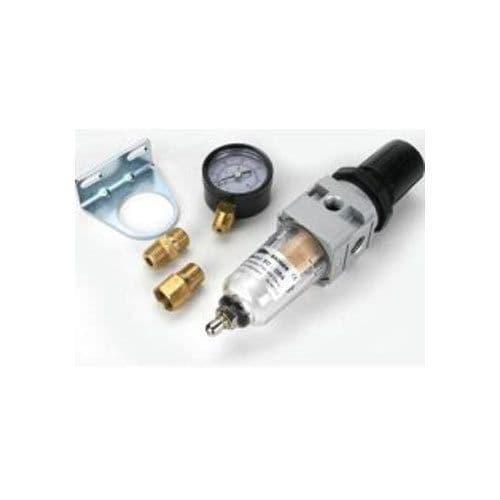 Badger - Air Regulator, Filter and Gauge # 50-054