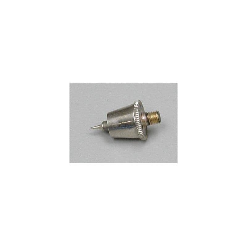 Badger - HD Head and Tip 100/150/200 # 50-0383
