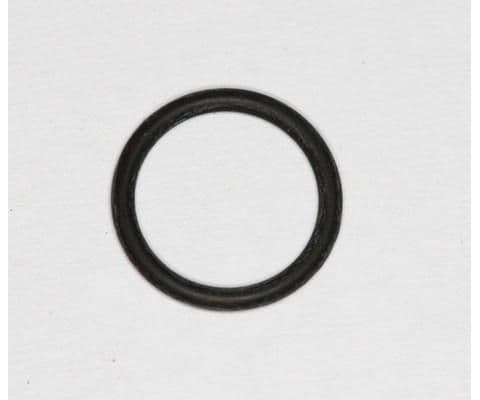 Badger - O-Ring for Handle Model 155 & 360 # 51-083