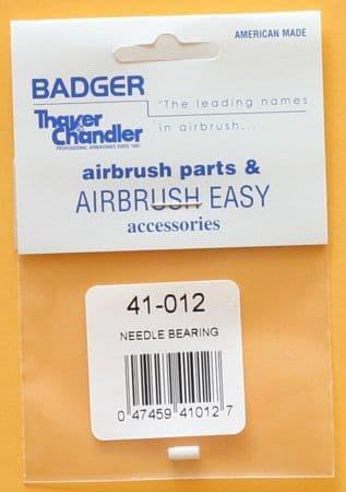 Badger - PTFE Needle Bearing F Model 175 # 41-012