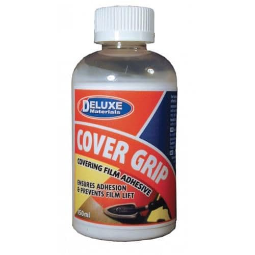 Deluxe Materials 150ml Cover Grip # AD022