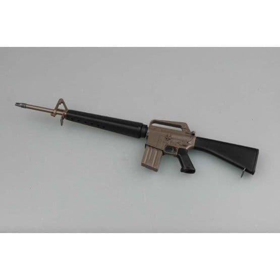 Easy Model 1/3 M16 # 39101