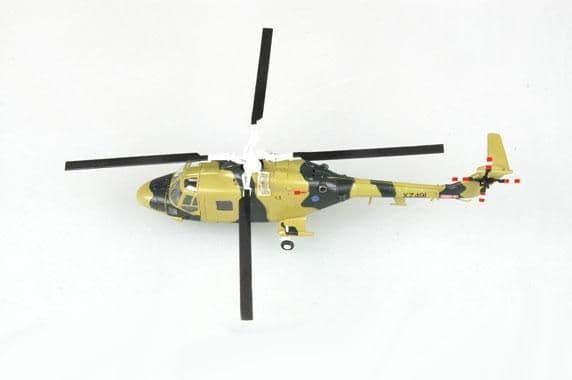 Easy Model 1/72 Westland Lynx Has.2 Northern Ireland # 37092