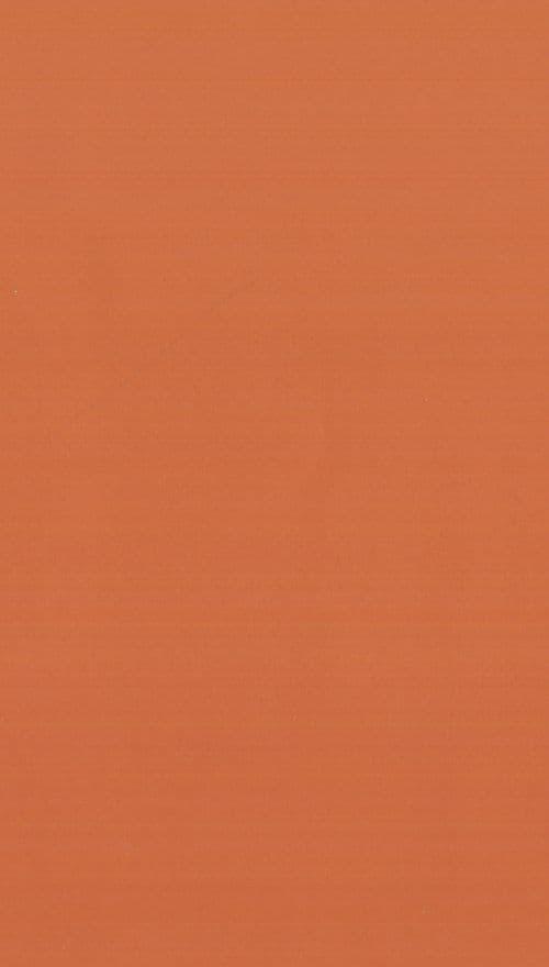 "Microscale Decals - 4.5"" x 7.5"" Orange Trim Film # TF10"