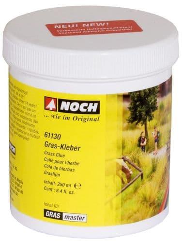 NOCH 250ml Grass Glue # N61130