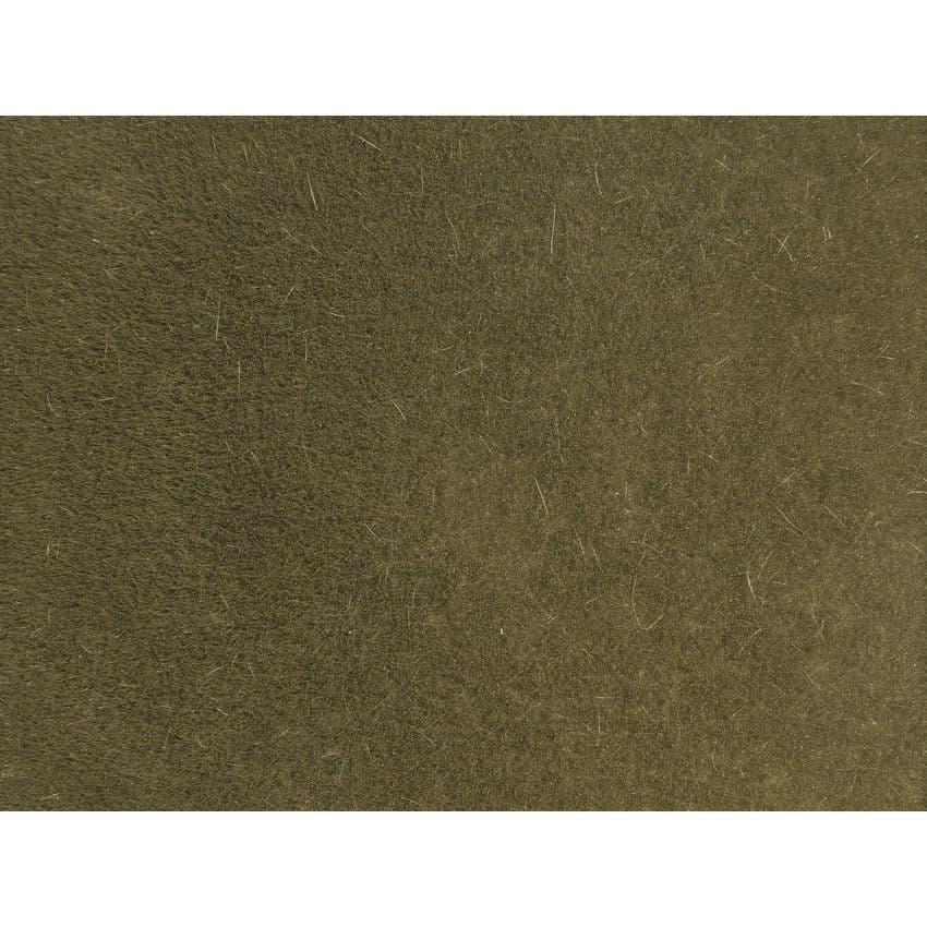 NOCH - Brown Wild Grass 9mm (50G) # N07122