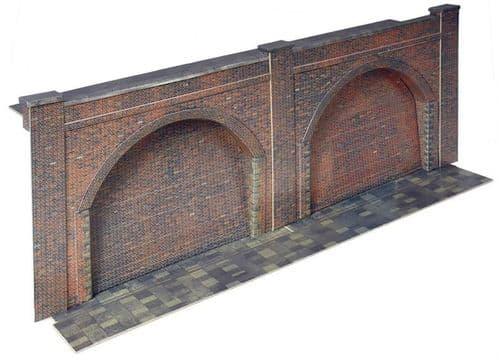 Superquick OO Gauge Embankment Arches (C8) # 99058