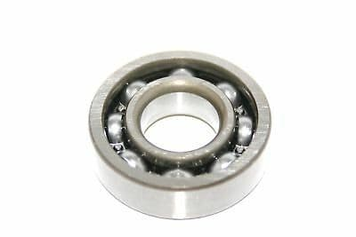 Tamiya - Crank Shaft Bearing (Rear) FS12-FD # 7684428