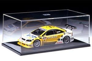 Tamiya Display Case C # 73004