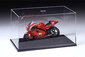 Tamiya Display Case D # 73005