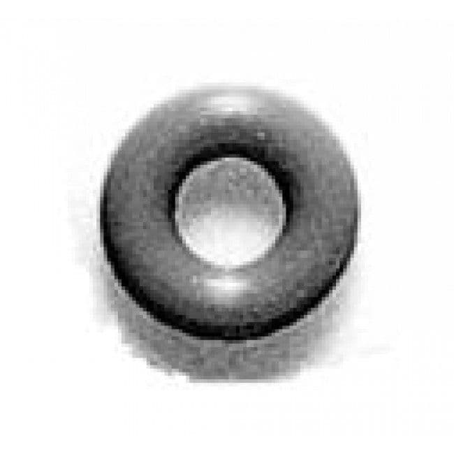 Tamiya - O Ring For Valve Adjust- Small # 7684304